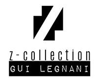Z-Collection | Projeto