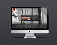 Community Engine - ce.com