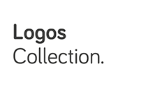 Logos Collection / 2016