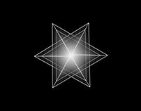 GIF Experiments 2017