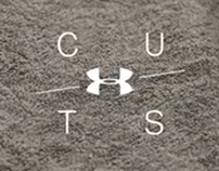 UA CUTS SERIES