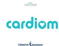 Softtech Livewell Cardiom / Viral // DoP