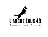 L'Arche Educ 49 - logo