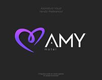 AMY Motel