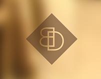 Rebrand Bruno donna