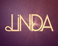 App Linda