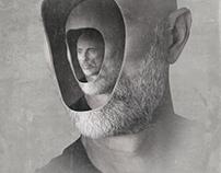 Boris Sans Béatrice Poster Design