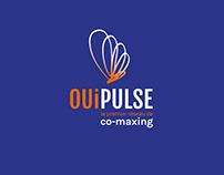 OuiPulse