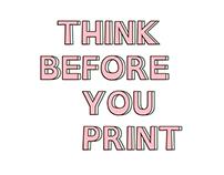 20:20 Print Exchange 2014