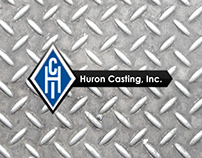 Huron Casting Co.