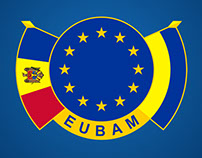EUBAM website