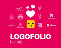 Logofolio/beauty