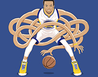 Gnarly Curry