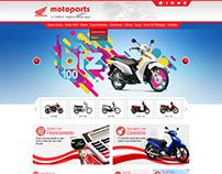 Motoparts