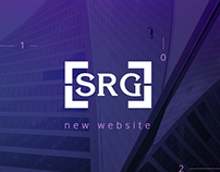 Analytical Center SRG