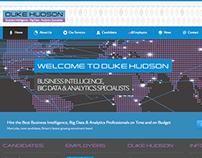 Duke Hudson WEB