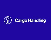 Cargo Handling - Brand