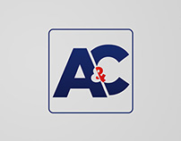 A&C Asesores de Seguros