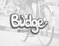 Budge: Campaign