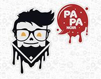 PaPa Noir