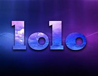 lolo name