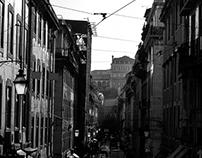Lisboa Geométrica
