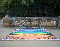 The Bike Home