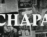 Emicida - Chapa