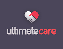 Ultimate Care