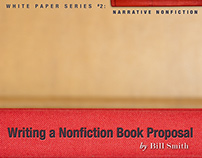 Cover for whitepaper, version II