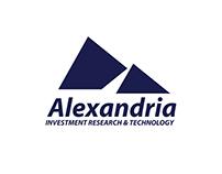 Alexandria Investment