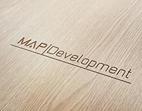 LOGO - MAP Development