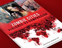 Zombie Cities