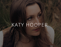 Katy Hooper, Bristol, UK.