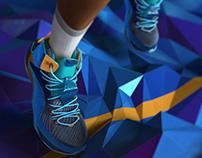 Directv - Promo Basket 2017