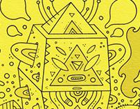 cubeface