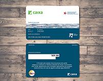 Credit Card_BECV_Caixa