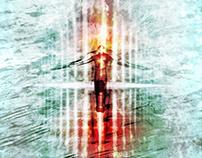 Nativity - Seraphim (Album Artwork)