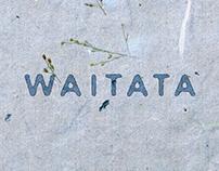 Waitata