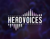 Headvoices
