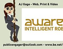 PROMO VIDEO - Web, Print, Video Services