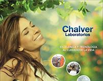 Chalver Laboratorios