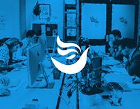 Brand Design Agency