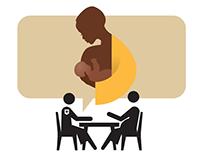 Infographics / Nutrition International