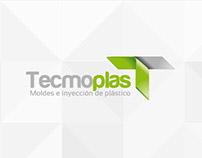 web Tecmoplas
