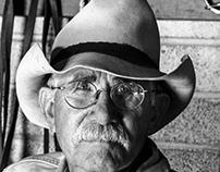 The Babbitt Cowboys