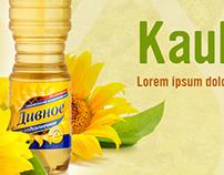 Kaula Oil