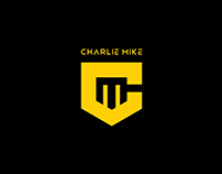 Charlie Mike Concept