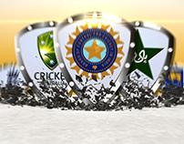 Cricket-Promo