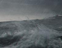 sea_storm